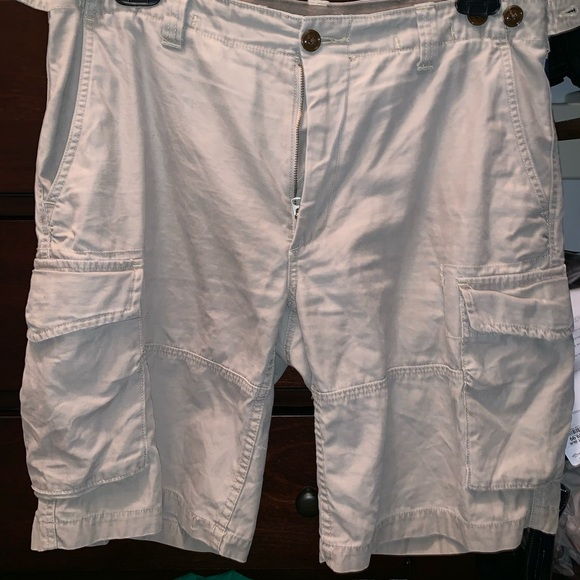 Polo by Ralph Lauren Other - Cargo shorts
